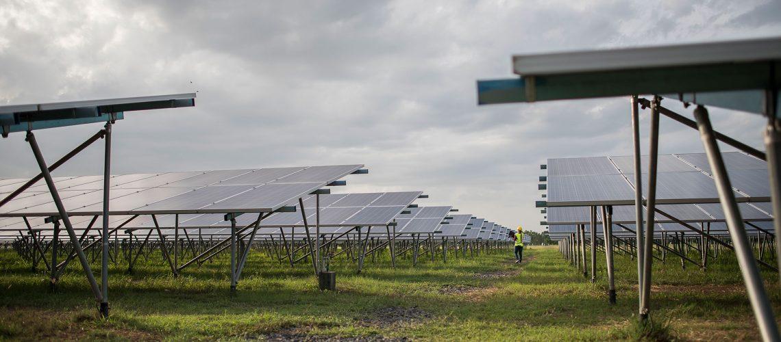 EcoProjet_blog_2020_10_condominio_solar